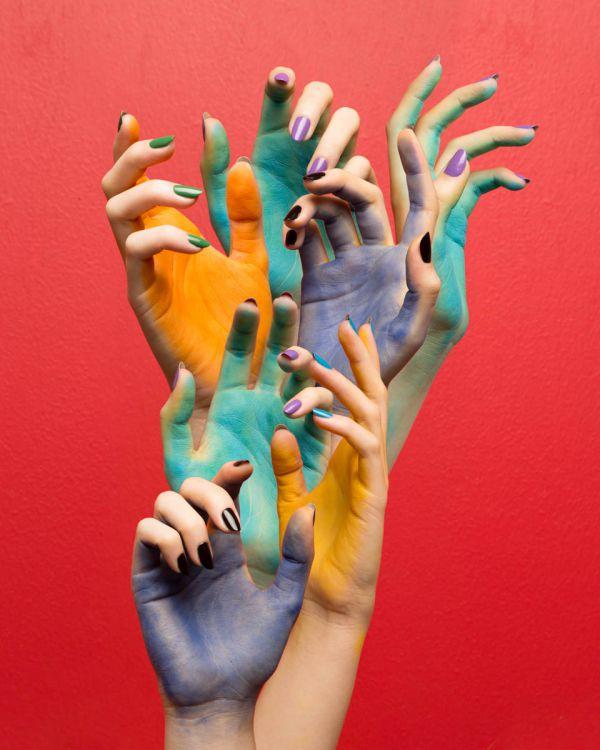 jt-ojo-hands
